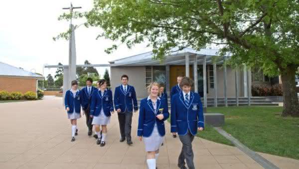 Escola Le Rosey