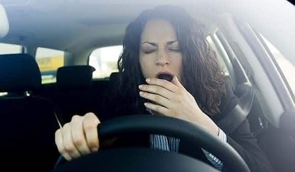 Evitar Horarios Desfavoraveis para Viagem