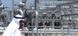 Top 10 maiores reservas de petróleo do munso
