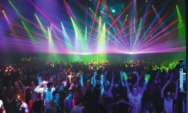 bcm mallorca planet danc club