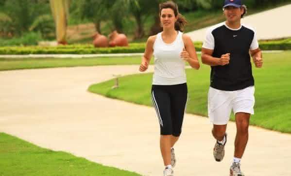 praticar exercicios entre os mitos mais comuns sobre emagrecimento