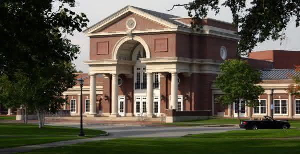 escola Hotchkiss
