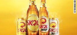 Top 10 cervejas mais vendidas do Brasil