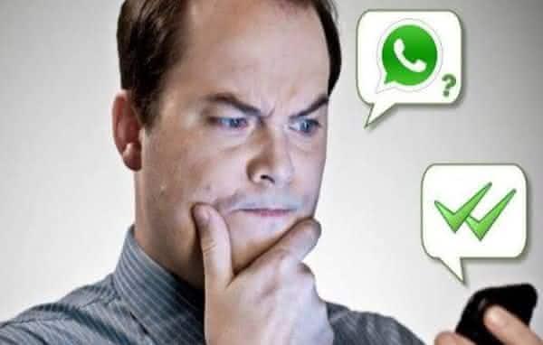 tiques duplo whatsapp