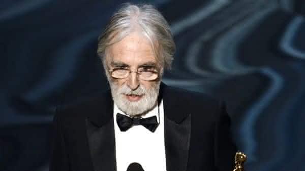 Top 10 melhores diretores de cinema de todos os tempos