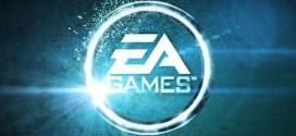 Top 10 melhores produtoras de games da história