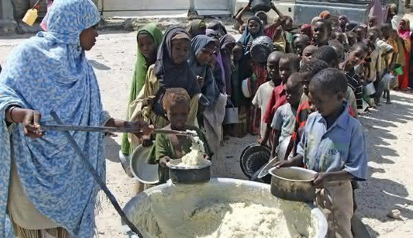 somalia o pais mais corrupto do mundo