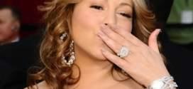 Top 10 anéis de noivados mais caros do mundo