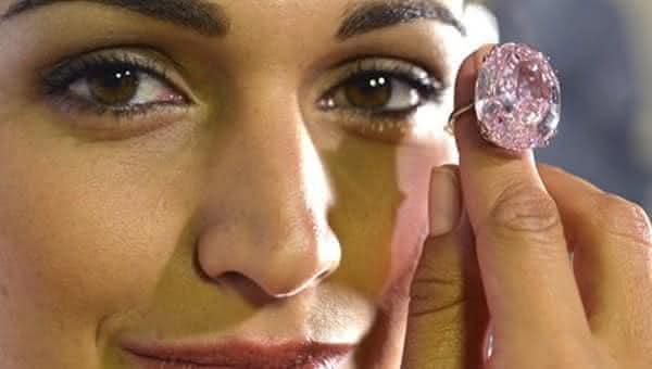 anel de noivado mais caro jennifer lopez ben affleck