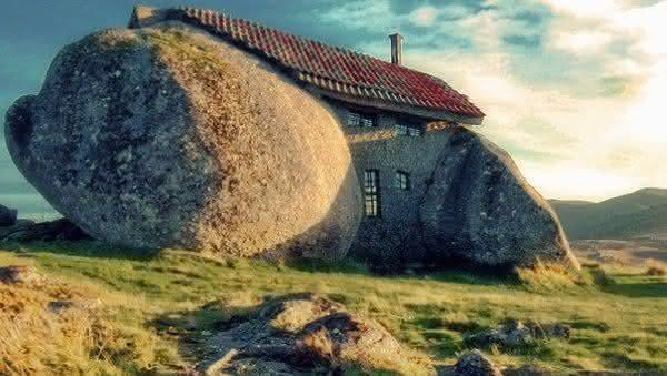 casa de pedra 1