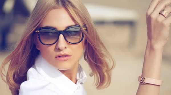 louis vuitton marca de oculos