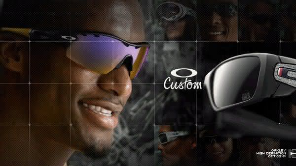 oakley marcas de oculos mais caras