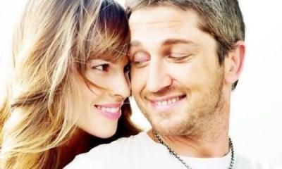 Top 10 melhores filmes romanticos para o dia dos namorados