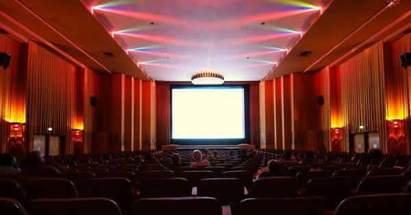 the senator theatre baltimore md 1