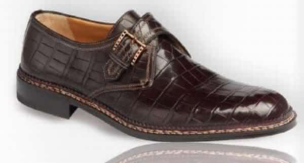 Mens dress shoes da casa de Testoni sapatos masculinosMens dress shoes da casa de Testoni sapatos masculinos