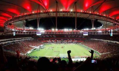 Top 10 clubes com mais socios-torcedores do Brasil