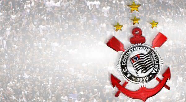 corinthians entre os maiores campeões do Campeonato Brasileiro