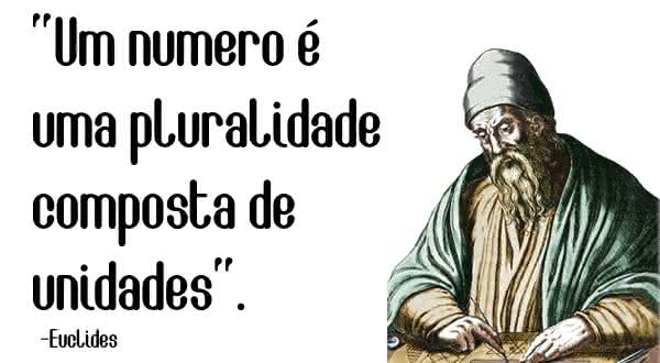 euclides pensador