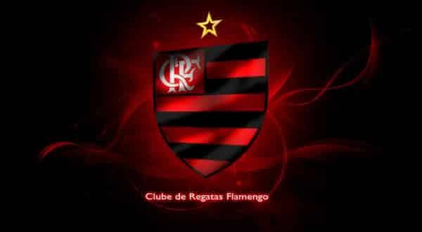 flamengo entre os melhores clubes do mundo