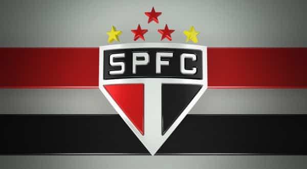 sao paulo fc maiores campeões do Campeonato Brasileiro