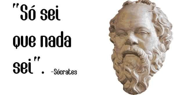 socrates o maior filosofo de todos os tempos