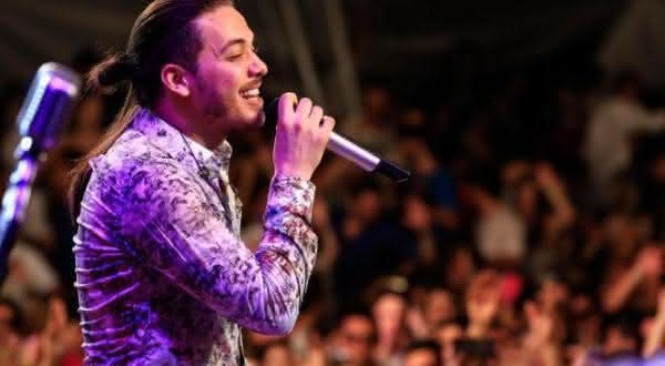 wesley safadao entre os shows mais caros do brasil