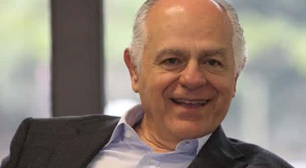 Pimenta da Veiga PSDB entre os governadores mais ricos