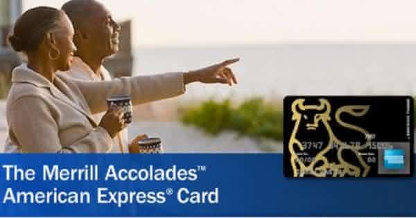 merril american express cartoes de credito mais raros