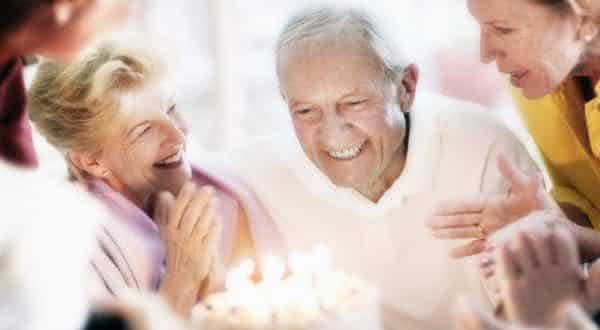 espanha  longevidade