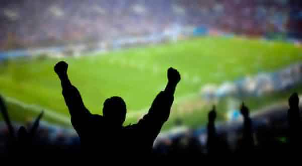 faee909e1 futebol entre os esportes mais populares do mundo