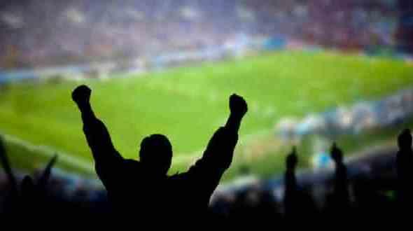 Top 10 esportes mais populares do mundo