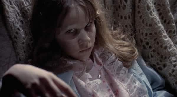 o exorcista entre os filmes de maiores sucessos