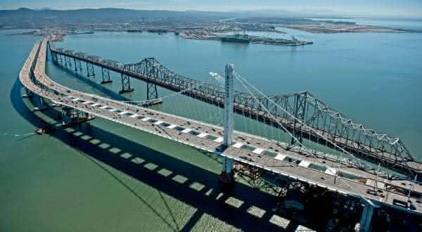 ponte sao franciso 2