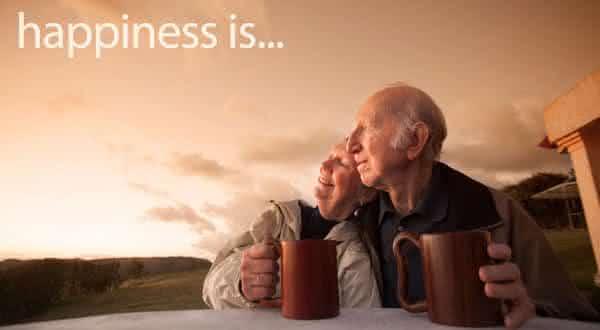 viver mais beneficios do cafe