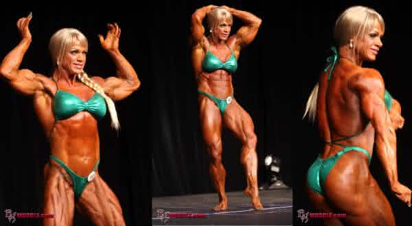 what is masteron enanthate