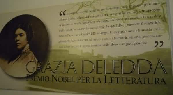 italia entre os paises com mais ganhadores de premio nobel