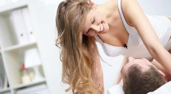 melhora o humor entre os maiores beneficios do sexo para a saudemelhora o humor entre os maiores beneficios do sexo para a saude