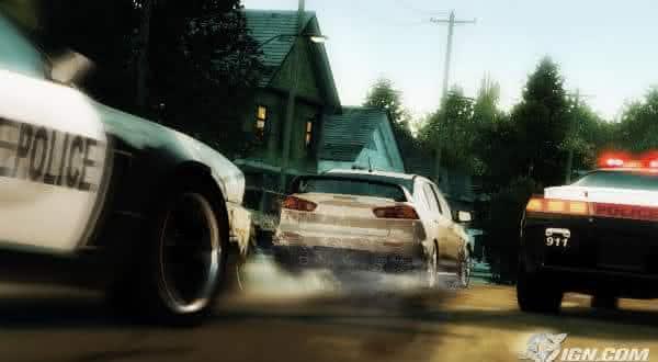 need for speed uma das franquais mais populares da historia