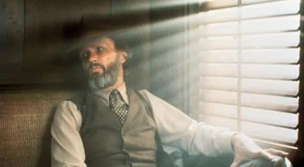 o portal do paraiso entre os filmes de piores prejuizos nos cinemas