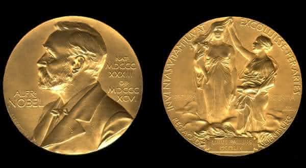 suica entre os paises com mais ganhadores de premio nobel