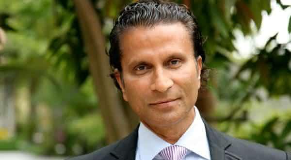 Dr Raj Kanodia entre os melhores cirurgioes plasticos do Brasil