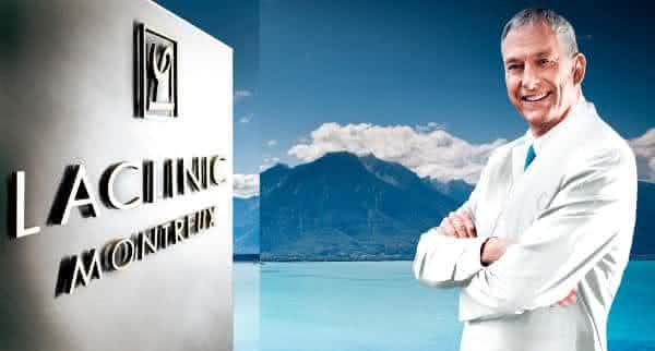 Dr. Michel Pfulg entre os melhores cirurgiões plásticos do mundo