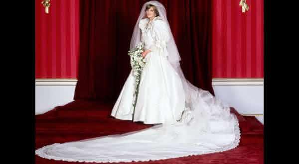 a944f58a1 Top 10 vestidos de noiva mais caros do mundo
