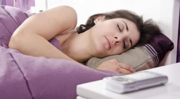 dorminhoco profissional entre as estranhas maneiras que as pessoas ganham dinheiro