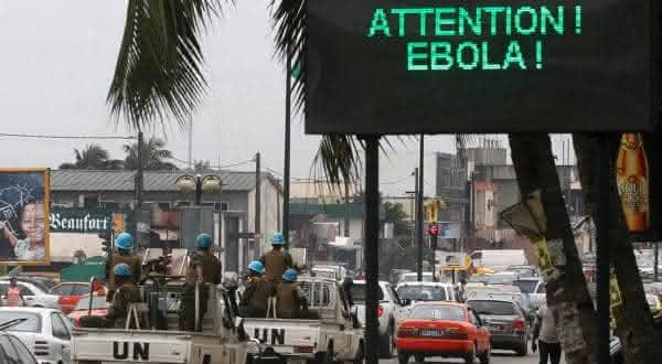 impacto economico coisas que voce nao sabia sobre ebola