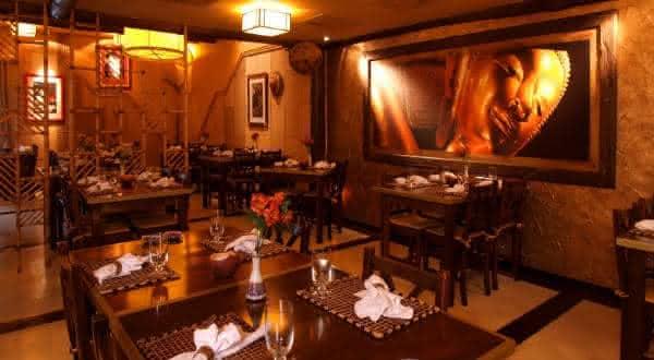 koh pee pee entre os melhores restaurantes do brasil