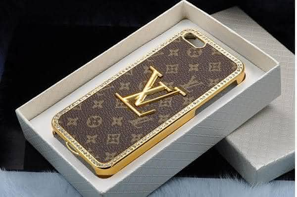 louis vuitton entre as capas de iphone mais caras do mundo