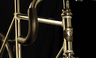 top 10 bicicletas mais caras do mundo