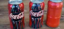 Top 10 refrigerantes mais caros do mundo