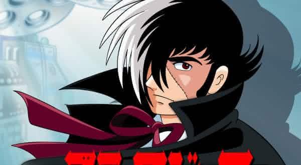 black jack entre os mangas mais vendidos da historia